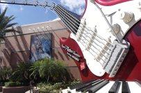 Rockin' with Aerosmith