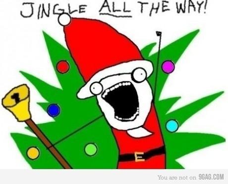 meme-christmas-35602535-460-371