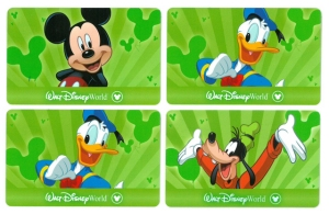 Disney_World_Cards_large