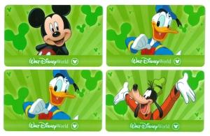 Disney_World_Cards_large